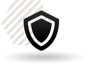 icon_shield.png