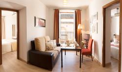 Apartamentos Potro-12