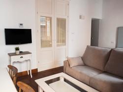 Apartamentos en Cordoba-8