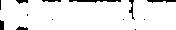 logo_guru_it.png