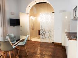 Apartamentos en Cordoba-18