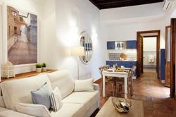 Apartamentos en Cordoba-6