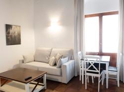 Apartamentos en Cordoba-53