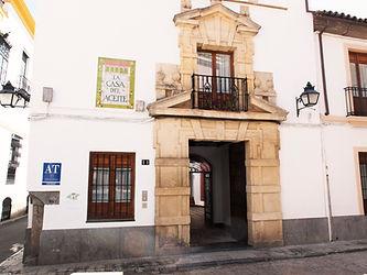 La Casa del Aceite-3.jpg