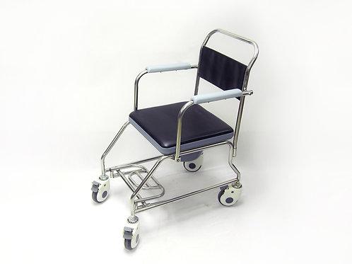便椅(004)
