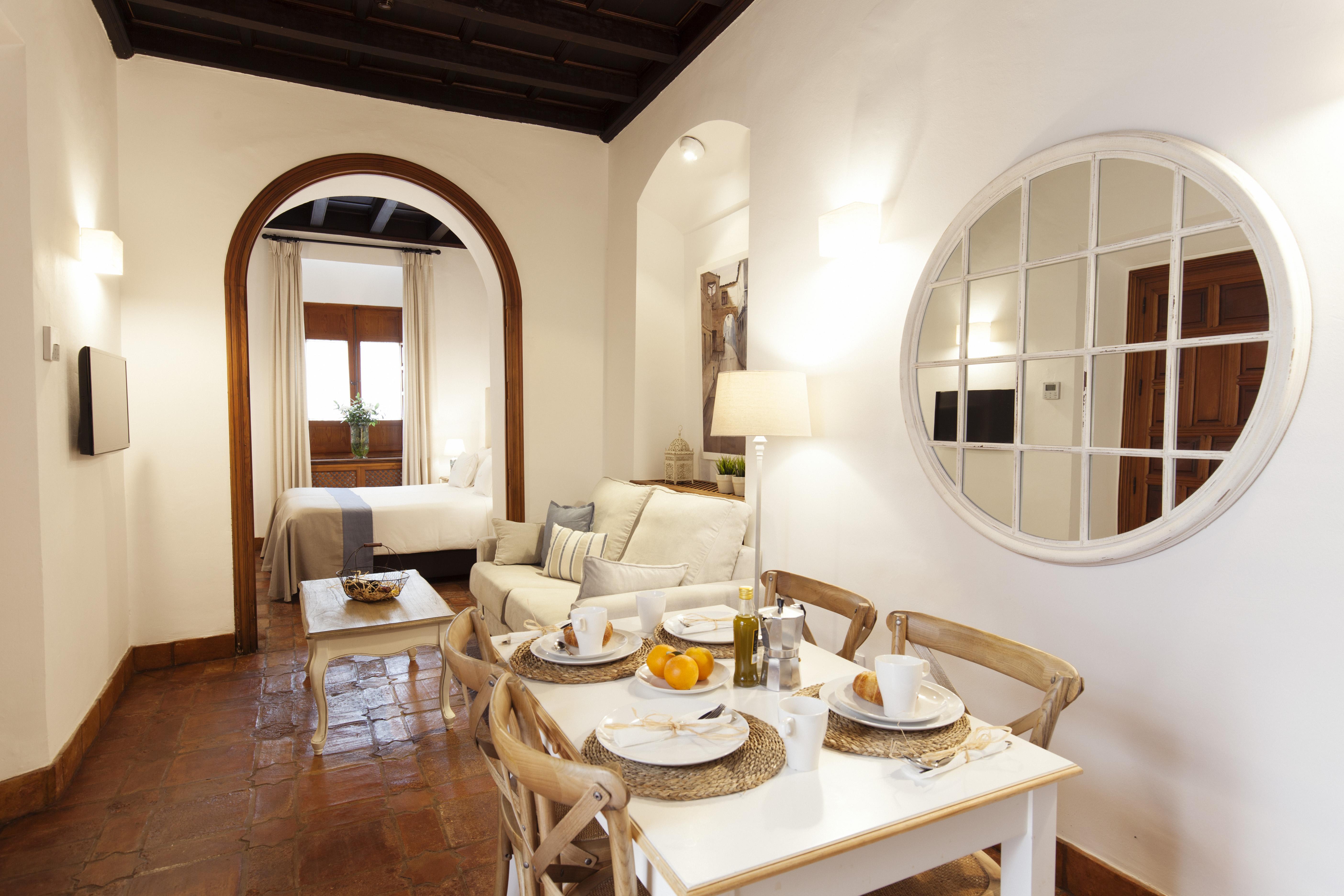 Apartamentos en Cordoba-1