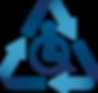 復康Logo.png