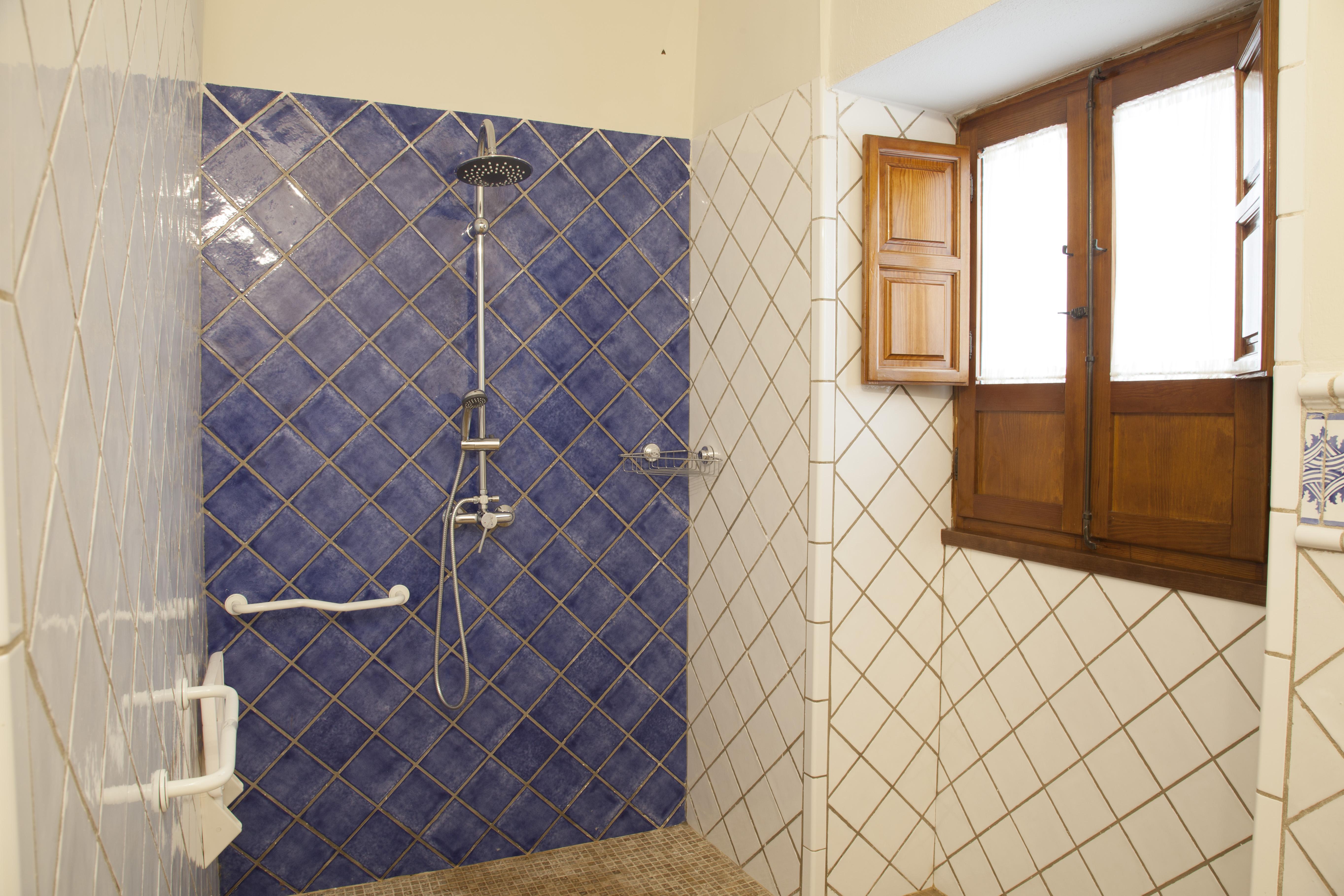 Apartamentos en Cordoba-10