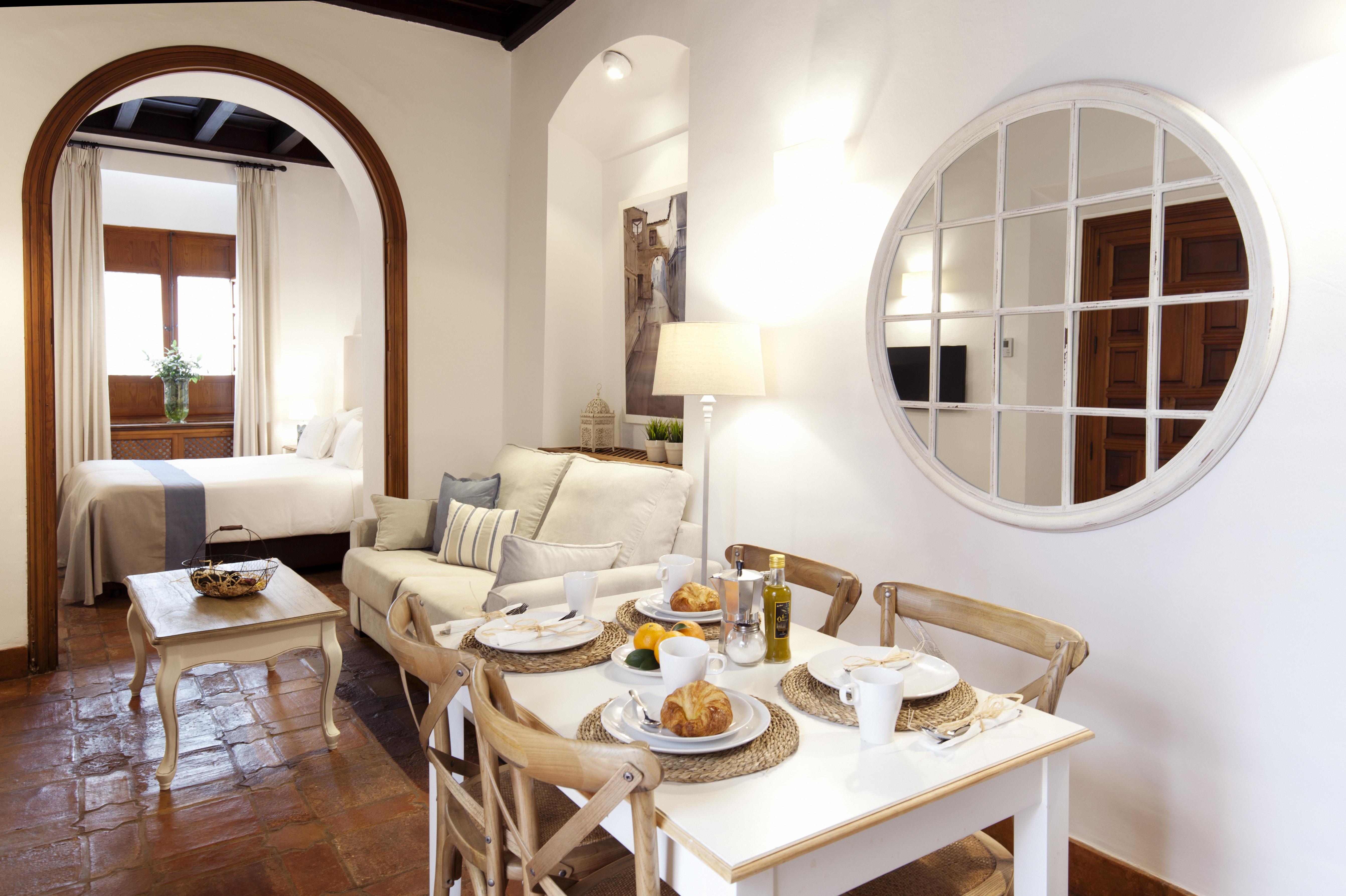 Apartamentos en Cordoba-5