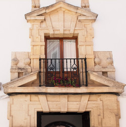 Apartamentos en Cordoba-4