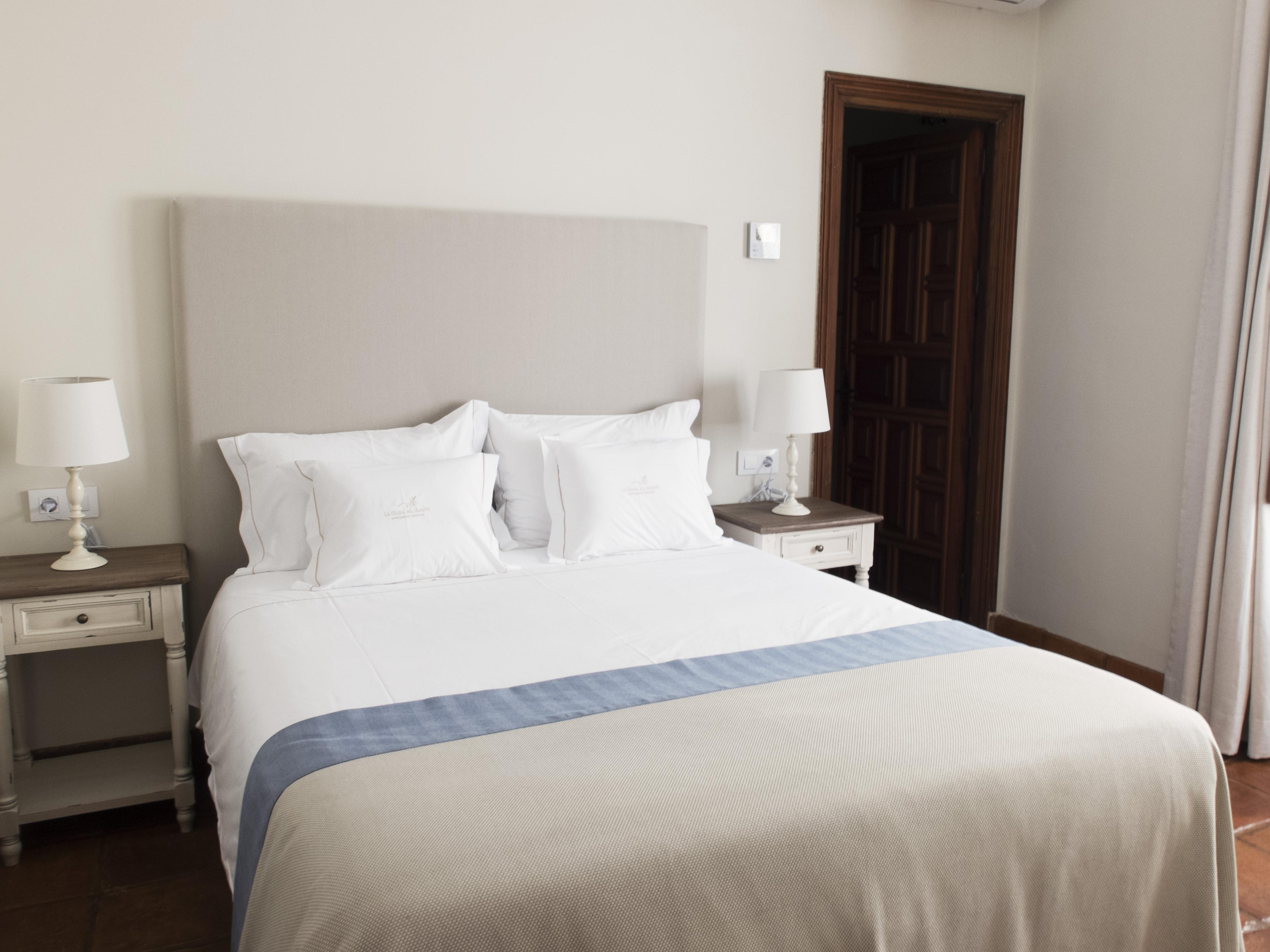 Apartamentos en Cordoba-47