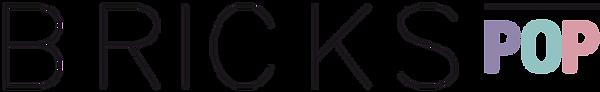brick-pop-logo.png