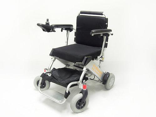 METTERD07鋰電電動輪椅(009)