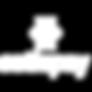 logo-satispay.png