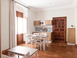 Apartamentos en Cordoba-50