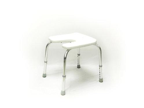 U型沐浴椅(006)