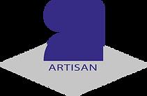 artisan peintre en bâtiment pyrénnées orientales