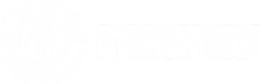 EWI_Logo.png