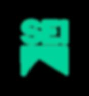 SEI-Master-Logo-Main-Green-RGB.png
