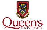 2014-09-rocks-queens-logo_edited.jpg