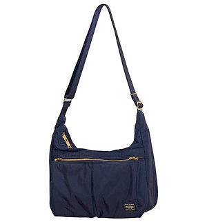 yoshida-bag-img05.jpg
