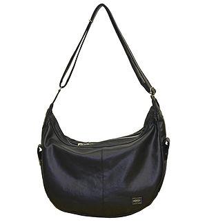 yoshida-bag-img01.jpg
