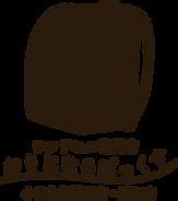 orgsaga-logo.png