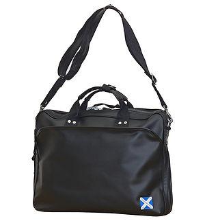 yoshida-bag-img10.jpg