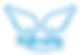セイバン 正式ロゴ 2017 10.png