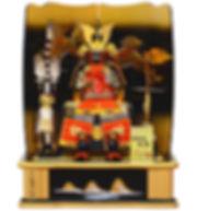 may-dolls-img02.jpg