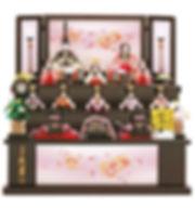 hina-dolls-img10.jpg