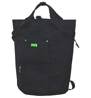 yoshida-bag-img08.jpg