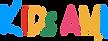 2017 キッズミィ ロゴ.png