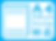 '17 ランドセル  A4フラットファイル  素材  2.png