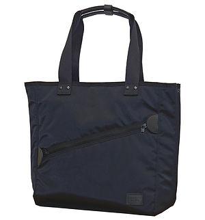 yoshida-bag-img11.jpg