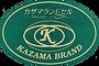 '16 カザマランドセル ロゴ.png