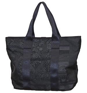 yoshida-bag-img12.jpg