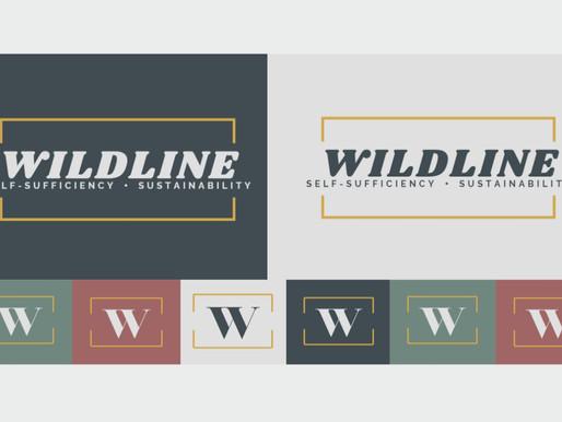 What is Wildline?
