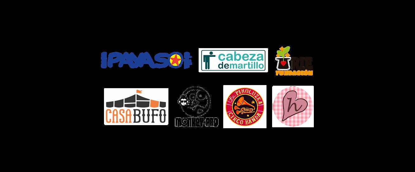 logos_agrupa_bcm2.png