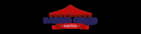 logo-750x180.png