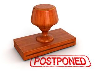 Stardust Road musical postponed