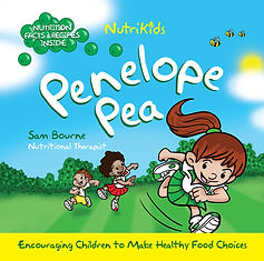 Penelope Pea Front cover 150mm.jpg