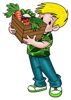 Sammy ~New carrying Veg.png