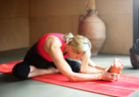SAM Yoga forward blur.jpg