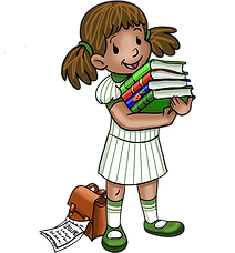 Ava with books 72dpi.png