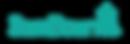 Sambourne logo.png