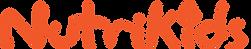 NutiKids logo.png