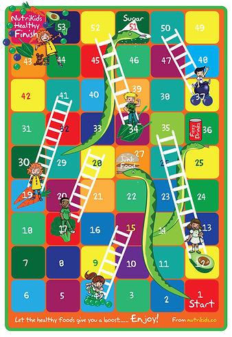 NutriKids Snake and Ladders.jpg