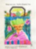 HC school bag Streatham 1.jpg