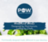 Pow website delivery.png